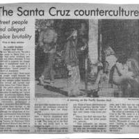CF-20181226-The Santa Cruz counterculture0001.PDF