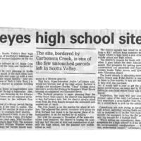CF-20181205-SV  eyes high school site0001.PDF