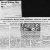 20170524-Local writer dies0001.PDF