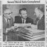 CF-20180120-Sewer bond sale completed0001.PDF