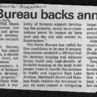 CF-20190613-Farm bureau backs annexation0001.PDF