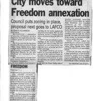 CF-20200105-City moves toward freedom annexation0001.PDF