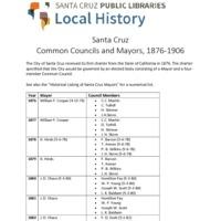 Common Councils.pdf