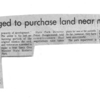 CF-20181226-State urged to purchse land near missi0001.PDF