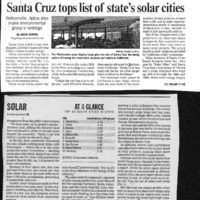 CF-20190809-Santa Cruz tops list of state's solar 0001.PDF
