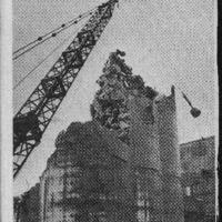 CF-20180916-Wreckers demolish Live Oak landmark0001.PDF