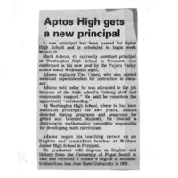 CF-20170819-Aptos High gets new prinicpal0001.PDF