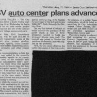 CF-20170922-SV auto center plans advance0001.PDF