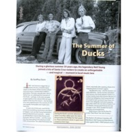 ducks.pdf