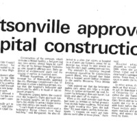 CF-20200105-Watsonville approves hopsital construc0001.PDF