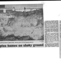 20170629-Cliffside Aptos homes on shaky ground0001.PDF