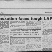 CF-20190613-Franich annexation faces tough LAFCO h0001.PDF