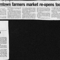 CF-20191013-Downtown farmers market re-opens today0001.PDF
