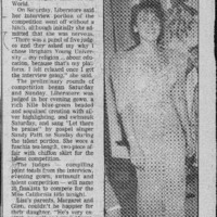 CF-21071109-Miss Santa Cruz County is youngest con0001.PDF