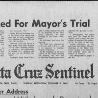 CF-20190807-Jury selected for mayor's trial0001.PDF