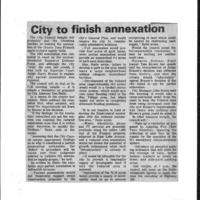 CF-20191212-City to finish annexation0001.PDF