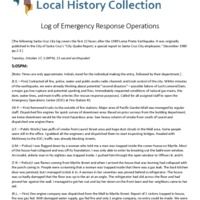 https://history-omeka-dev.santacruzpl.org/omeka/uploads/articles/AR-141.pdf