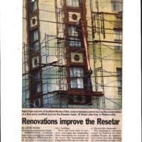CF-20190828-Renovations improve the restar0001.PDF