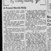 CF-20181011-A friends needs help0001.PDF