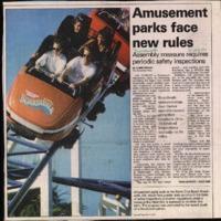 CF-20180701-Amusement parks face new rules0001.PDF