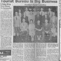 CF-20180830-Tourist bureau is big business0001.PDF