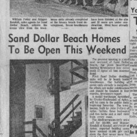 CF-20190223-Sand Dollar beach homes to be open thi0001.PDF