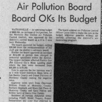 20170531Air pollution board board oks0001.PDF