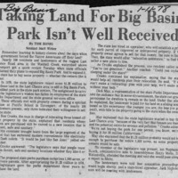 CF-20171230-Taking land for Big Basin Park isn't r0001.PDF