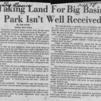 CF-20171230-Taking land for Big Basin Park isn't r0001.PDF