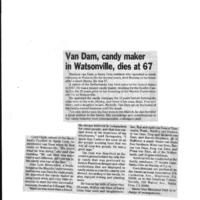 20170524-Van Dam, candy maker in Watsonville0001.PDF