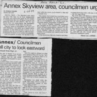 CF-20170922-Annex Skyview area, councilmen urge0001.PDF