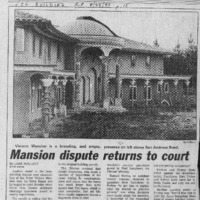CR-20180208-Mansion dispute returns to court0001.PDF