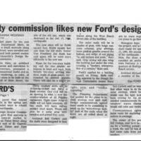 CF-20190828-City commission likes new ford's desig0001.PDF