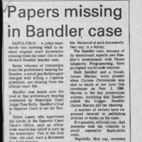 CF-20171004-Papers missing in Bandler case0001.PDF