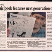 CF-20170907-New comic book features next generatio0001.PDF