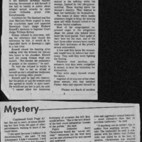 CF-2017121-Mystery witness testifies on priest0001.PDF