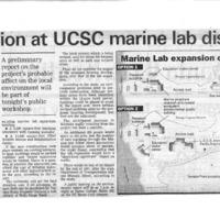 CF-20191106-Expansion at ucsc marine lab discussed0001.PDF