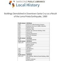 https://fishbox.santacruzpl.org/media/pdf/local_history_articles/AR-185.pdf