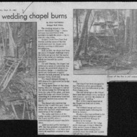 CR-20180201-Brookdale wedding chapel burns0001.PDF