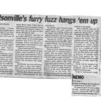 CF-20191107-Watsonville's furry fuzz hangs 'em up0001.PDF