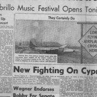 CF-20180906-Cabrillo muisc festival opens tonight0001.PDF