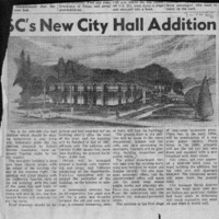 CF-20180322-SC's new city hall addition0001.PDF