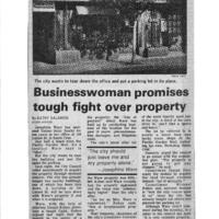 CF-20180810-Businessowman promises tough fight ove0001.PDF