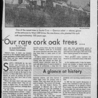 CF-20181220-Our rare cork oak trees...0001.PDF