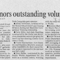 CF-20200227-City honors outstanding volunteers0001.PDF