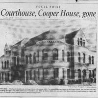 CF-20190104-Courthouse, Cooper House, gone0001.PDF
