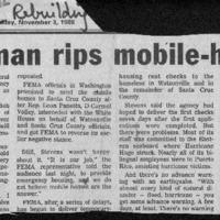 CF-20190222-Fema spokesman rips mobile-home housin0001.PDF