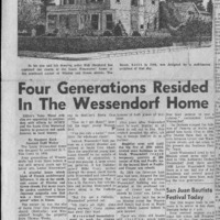 CF-20190531-Four generations resided in the Wessen0001.PDF