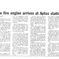 CF-20170803-New fire engine arrives at Aptos stati0001.PDF