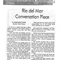 CR-201802011-Rio DEl Mar conversation piece0001.PDF